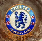 Chelsea FC im Jahr eins nach Drogba