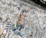 30 Meistertitel, drei Europacupsiege – Sturm-Gegner RSC Anderlecht als belgischer Vorzeigeklub