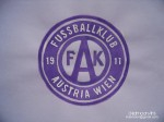 Klarer 3:0-Sieg nach Wutrede – Wiener Neustadt rennt umgekrempelter Austria nur hinterher