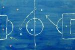 Diskurs zu quantitativen Statistiken im Fußball am Beispiel Roland Loys (2)