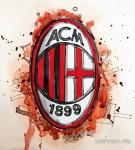 Der AC Mailand siegt in Catania mit 3:1 und ist wieder in der Erfolgsspur