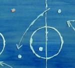 Disziplinen des Fußballs (5): Fußballimitationen