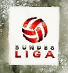 Vorschau auf die Samstagsspiele der 6.Runde der tipp3 Bundesliga