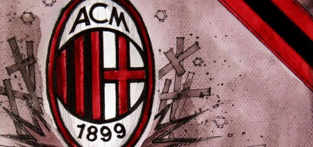Milan holt Boateng zurück, großes Aufrüsten bei Gent, neue Barca-Stars offiziell spielberechtigt