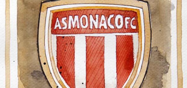 Transferupdate: Monaco holt Kamil Glik, ukrainisches Supertalent zu Manchester City