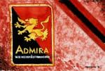 """Admira-Stürmer Benjamin Sulimani im Interview: """"Hauptsache, wir nehmen die Punkte mit."""""""