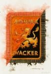 Admira Wacker Mödling Wappen_abseits.at
