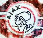 Eine der besten Ausbildungsstätten der Welt: Das ist Ajax Amsterdams Jugendakademie