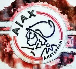 Ajax Amsterdam Wappen_abseits.at