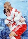 Taktikboards zur 6. Runde der tipico Bundesliga 2014/2015