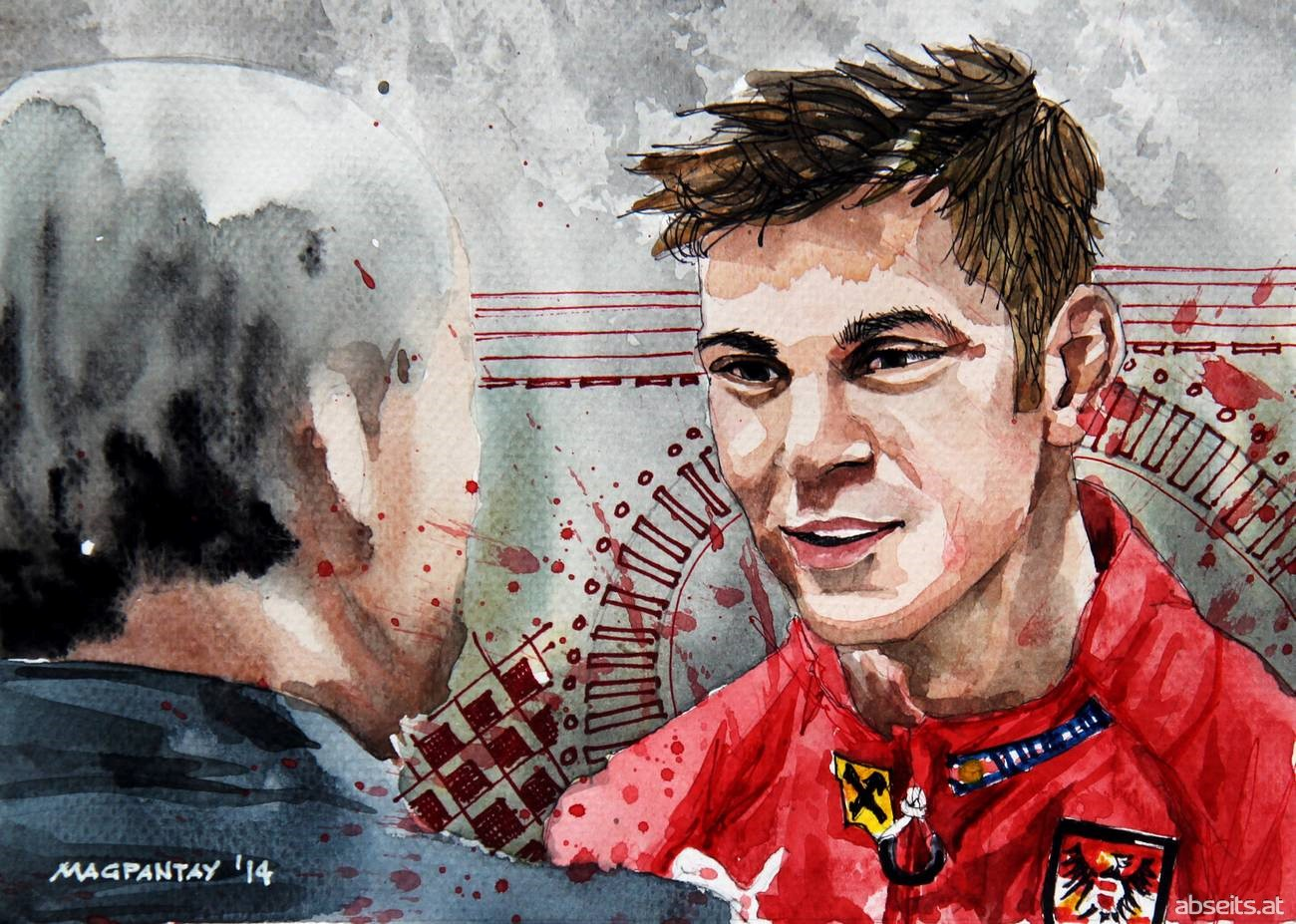 Aleksandar Dragovic - Dynamo Kiev, Österreich_abseits.at