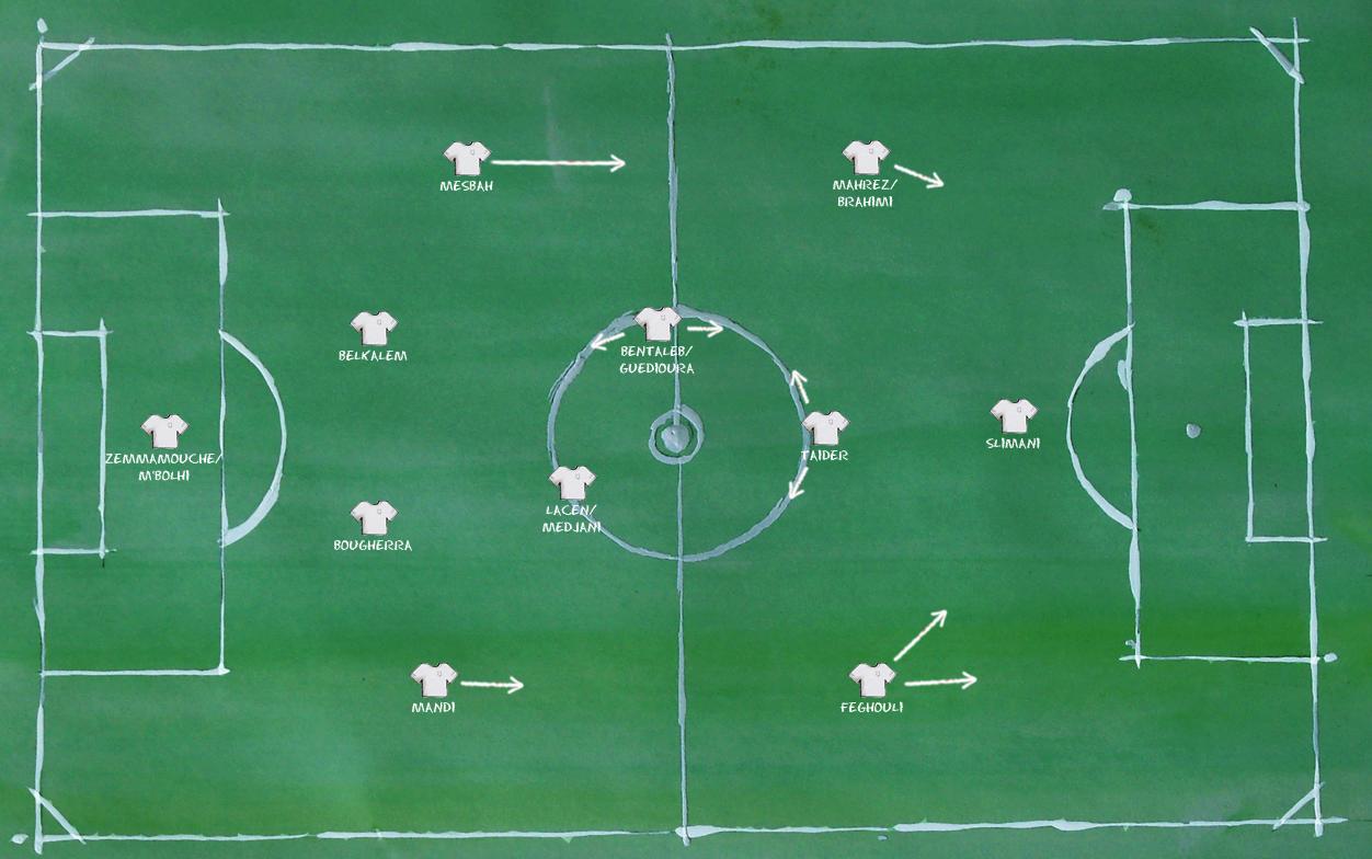 Algerien-4-2-3-1-A