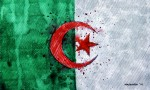Algeriens Taktik: Bosnische Handschrift für einst chaotische Nordafrikaner