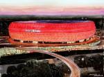 Allianz Arena München_abseits.at