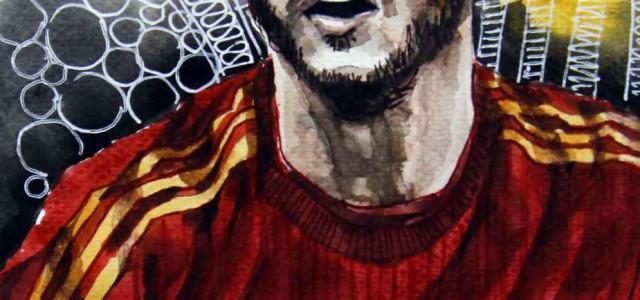 Die Schlüsselduelle des dritten Achtelfinaltags: Wer stoppt Alvaro Morata?