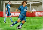 Andrea Pirlo Italien_abseits.at