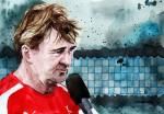 _Andreas Ogris - FK Austria Wien