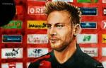 Andreas Weimann ÖFB Aston Villa_abseits.at