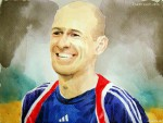 Arjen Robben_abseits.at