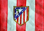 Atlético Madrid Wappen_abseits.at