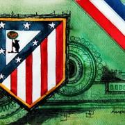 Nicht nur im Pressing stark: Atléticos durchdachte Mechanismen im Offensivspiel