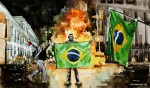 Das brasilianische Blackout: Analyse einer sportlichen Katastrophe