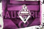 _Austria Salzburg Wappen
