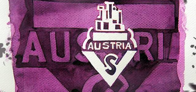 Austria Salzburg – eine Erfolgsgeschichte dank Red Bull?