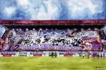 Austria Wien Fans_abseits.at