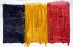 2:1 – Belgien knackt die engmaschige algerische Strafraumverteidigung