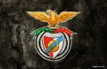 Transferupdate | Benfica rüstet auf, ein Japaner für Basel und Tadic wechselt um 13 Millionen nach England