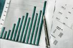 Bilanz Graph Statistik_abseits.at