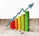 Bilanz Statistik Graph_abseits.at