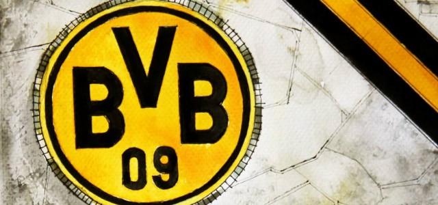 Transferupdate: BVB gewinnt Wettbieten um Mor, ehemaliger Koller-Co wird Wacker-Coach