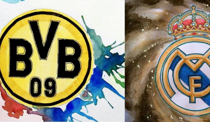 Borussia-Dortmund-vs.-Real-Madrid_abseits.at_1-690x400