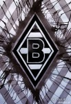 Borussia Mönchengladbach Wappen_abseits.at
