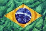 Heim-WM! Alles andere als der sechste Titel für Brasilien würde die Fans enttäuschen