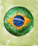 Brasilien Fussball_abseits.at