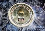 _Bundesliga Meister 2
