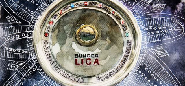 """Interview zur Ligareform: """"Darum sollte die Bundesliga bis 15 zählen!"""""""
