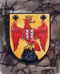 Burgenland Landeswappen