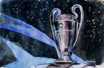 Champions League Pokal_abseits.at