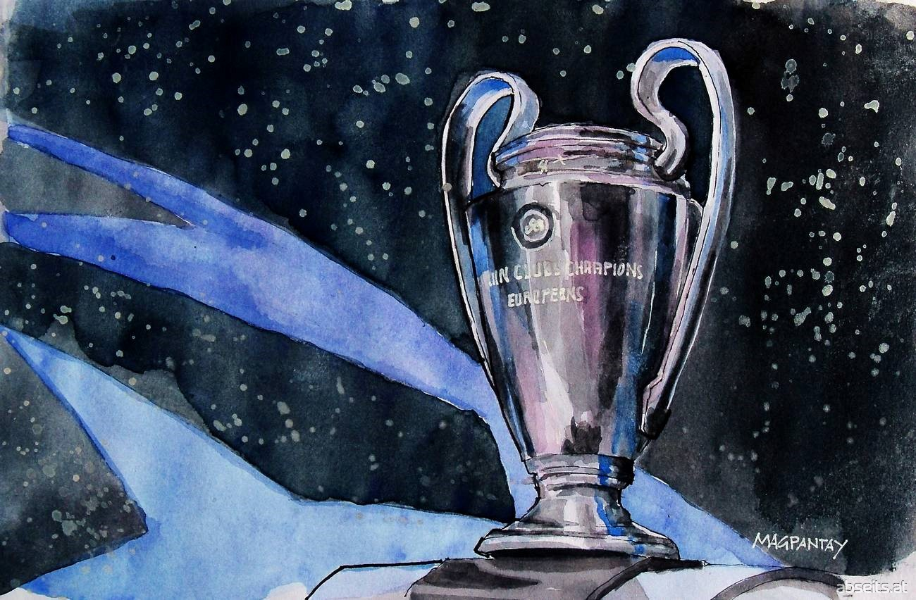champions league qualifikation 3 runde