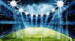 _Champions League Stadion