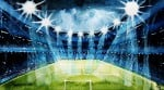 Champions League Stadion_abseits.at