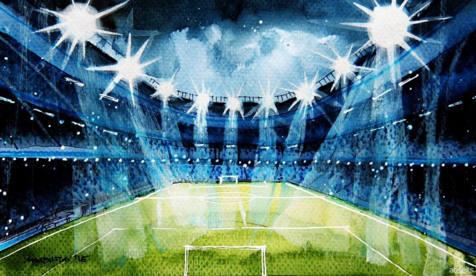 Champions-League-Stadion_abseits.at_1-690x400