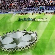 Vorschau zum ersten Champions-League-Spieltag 2016 – Teil 2
