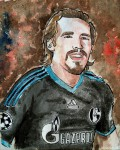 Christian Fuchs 2_abseits.at