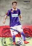 _Christoph Martschinko - FK Austria Wien