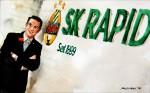_Christoph Peschek - SK Rapid Wien
